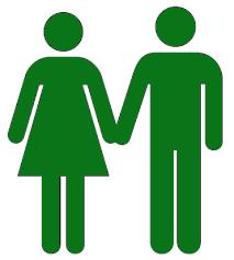 couple[1]